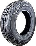Doral SDL-Sport All Season Radial Tire 195/60R15 88H