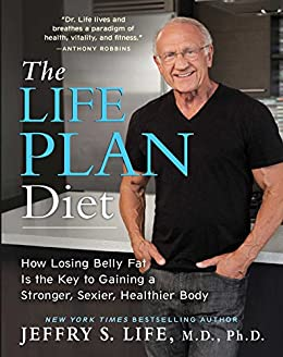 good diet plan to lose belly fat