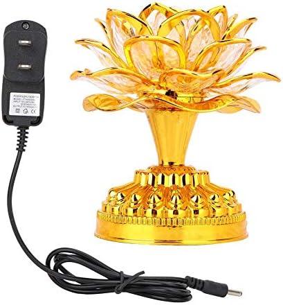 Buddha lamps _image1