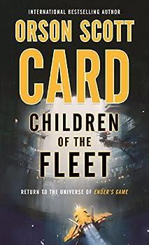 Children of the Fleet  Fleet School