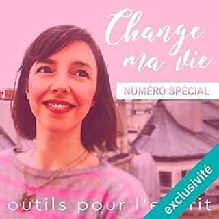 Le Mot de l'année     Change ma vie - Numéro spécial              De :                                                                                                                                 Clotilde Dusoulier                               Lu par :                                                                                                                                 Clotilde Dusoulier                      Durée : 32 min     126 notations     Global 4,8
