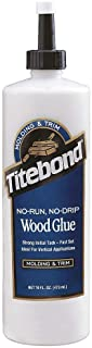 Best titebond no run no drip wood glue Reviews