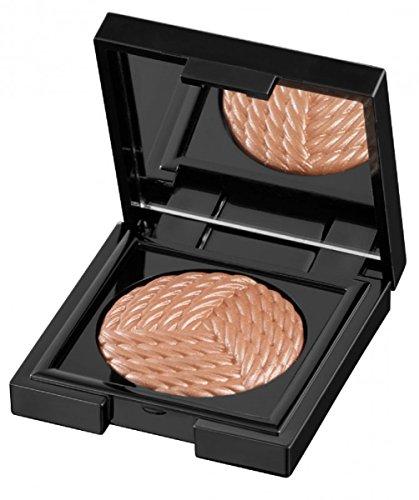 Alcina Miracle Eye Shadow bronze 080*