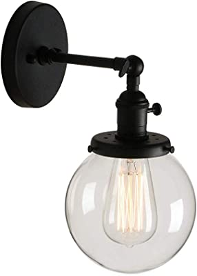 overhead light fixture wiring diagram sconce lamp wiring diagram wiring diagram  sconce lamp wiring diagram wiring diagram