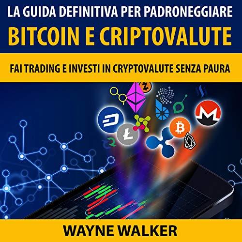 la migliore criptocurrency to trade 2021 bitcoin crash profit