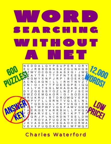 Puzzle 1000 Piezas Retratos de Gala Puzzle 1000 Piezas Rompecabezas de Juguete de descompresión Intelectual Educativo Divertido Juego Familiar para niños adultos50x75cm(20x30inch)