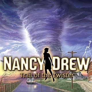Nancy Drew: Trail of the Twister [Download]