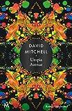 Utopia Avenue von David Mitchell