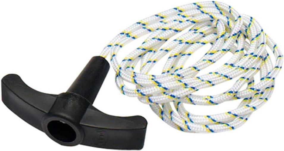 Bulk Hardware - Mango y cuerda de arranque manual