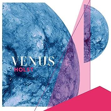 Holst: Venus