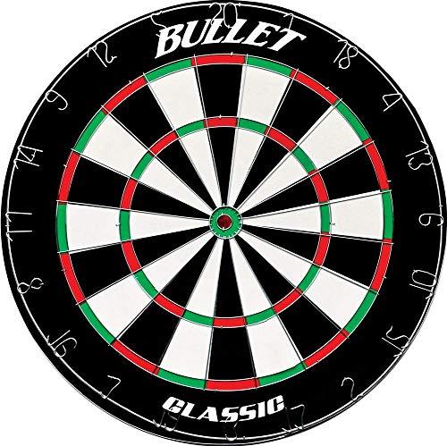 Bullet-Darts -  Bullet Hochwertiges