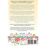 Detox products Detox Your Home: A simple guide to remove the toxins from home. Cleaning, laundry,