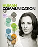 By Judy Pearson - Human Communication with Connect Plus Access Card (5th Edition) (2012-11-24) [Paperback]
