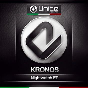 Nightwatch EP