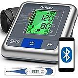 Usa Blood Pressure Monitors Review and Comparison
