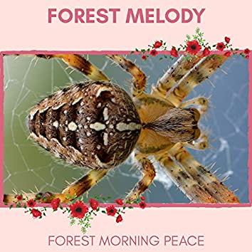 Forest Melody - Forest Morning Peace
