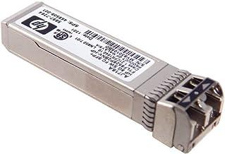 HP AJ718A 8GB Short Wave FC SFP+ MOD - 468508-001, 468508-002
