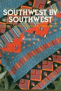 Best southwest quilt pattern Reviews