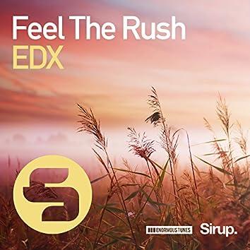 Feel the Rush