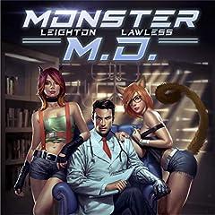 Monster M.D.