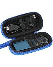 BUFFALO ポータブルSSD-PSM 250GB / 480GB / 960GB 完全対応 専用保護収納ケース -Aenllosi