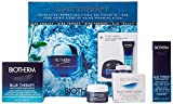 Biotherm Blue Therapy Multi-Defender Normal/Combination Skin Lote 4 Piezas