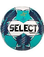 SELECT Ultimate Replica Cl Balón de Entrenamiento, Unisex Adulto