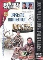 100% Wild Fair Chase 2 [DVD]