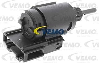 Vemo V10-73-0098 Interruptores para Automóviles