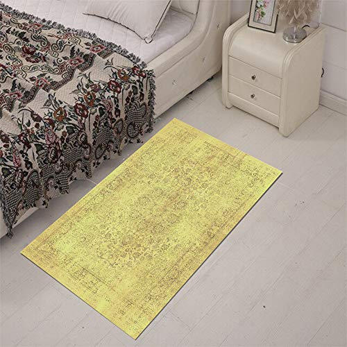 Alfombra de oración, alfombra de oración personalizada, alfombra de oración para musulmana, alfombra de oración para mujeres, regalo para musulmana, alfombra de oración turca 347