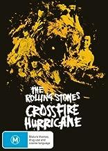 The Rolling Stones ~ Crossfire Hurricane (NTSC) (REGION 0)