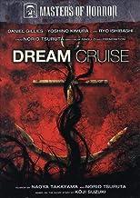 Masters of Horror: Dream Cruise [Importado]