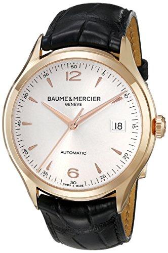Baume & Mercier BMMOA10058