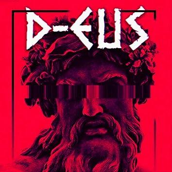 D-EUS