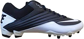 Nike Super Speed TD Men's Football Cleats