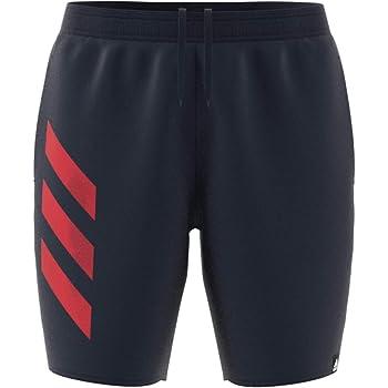 espada Manhattan Adentro  Amazon.com: adidas Originals Bo3s Clx Sh Cl, tinta, pequeño: Clothing