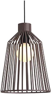 LED Muschel Hänge Lampe Decken Strahler RGB DIMMER Fernbedienung Pendel Leuchte