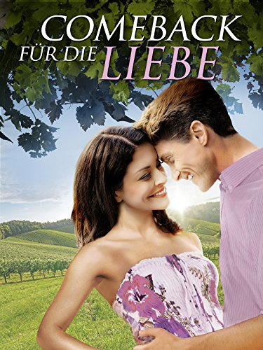 Comeback fur die Liebe [dt./OV]
