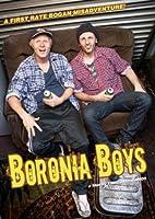 Boronia Boys [DVD] [Import]