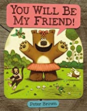 Best you will be my friend book Reviews