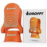 The Universal Eye Drop Dispenser Droppy