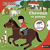 Chevaux et poneys (39)