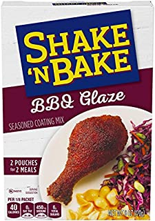 Best shake and bake barbecue chicken Reviews