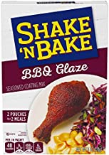 Best bbq shake and bake Reviews