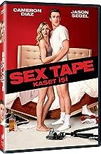 Sex Tape - Kaset Isi
