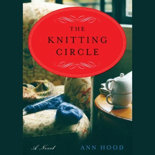 The Knitting Circle product image