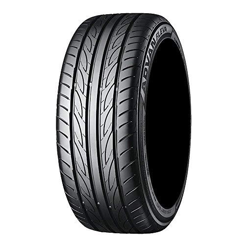 Neumático YOKOHAMA ADVAN FLEVA V701 215/55 16 93W Verano
