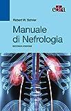 Manuale di nefrologia...