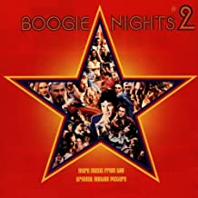 Boogie Nights 2: More Music From The