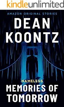 Memories of Tomorrow (Nameless: Season One Book 6)